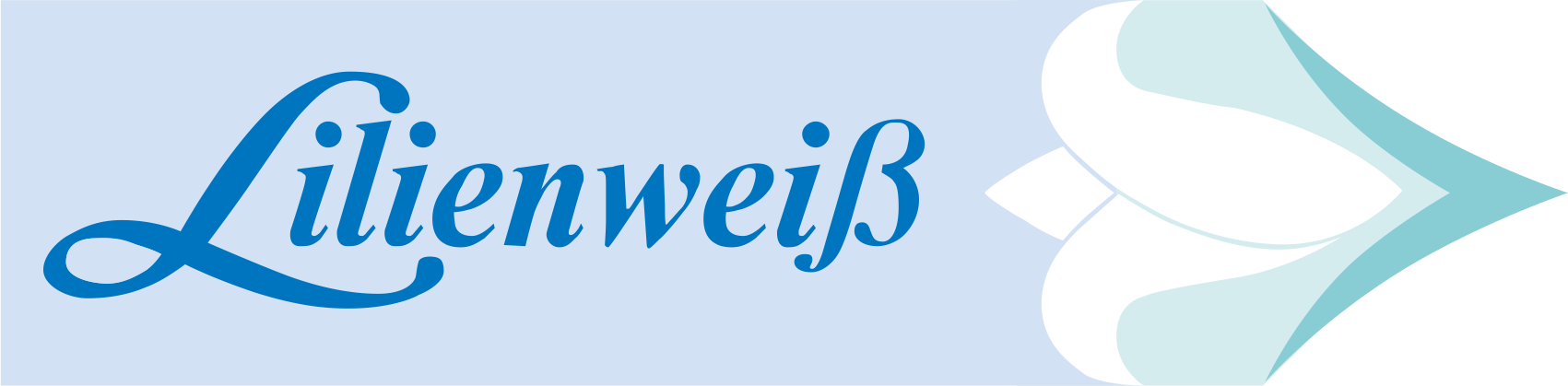 Lilienweiss Logo klein.png